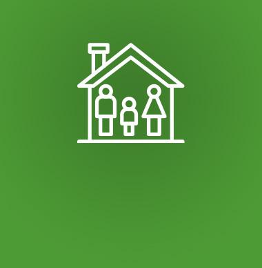 banner_home_servicio_3