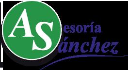 logo-asesoria-sanchez